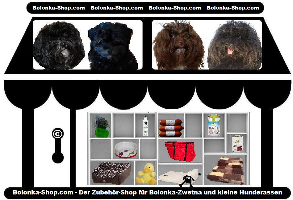 Bolonka-Shop.com-Logo