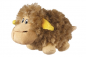 Preview: KONG Barnyard Cruncheez Sheep