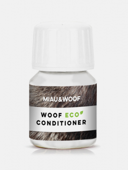 Miau&Woof Woof Eco Conditioner